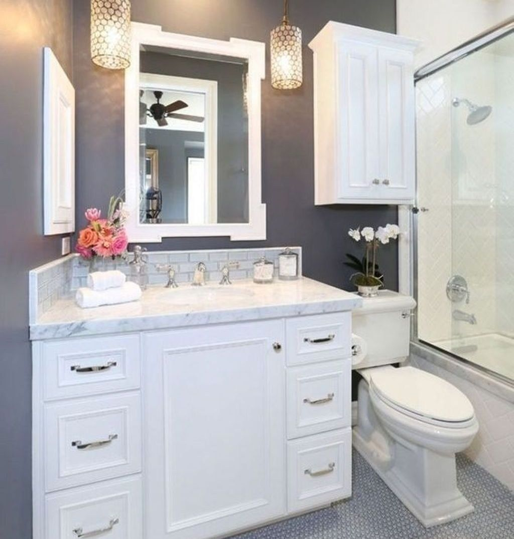 bathroom remodeling made easy tips  affordable bathroom