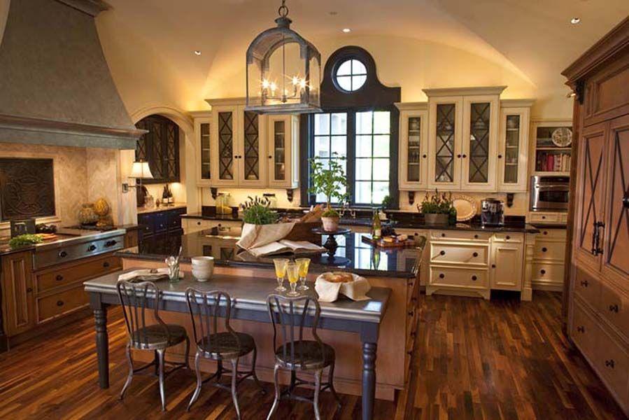 Stunning Luxury Kitchen Design Beautiful Kitchens Beautiful Kitchen Designs Latest Kitchen Designs