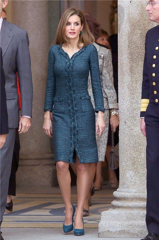 Que vestido llevar a una comunion