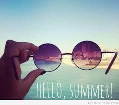 hello summer - Recherche Google