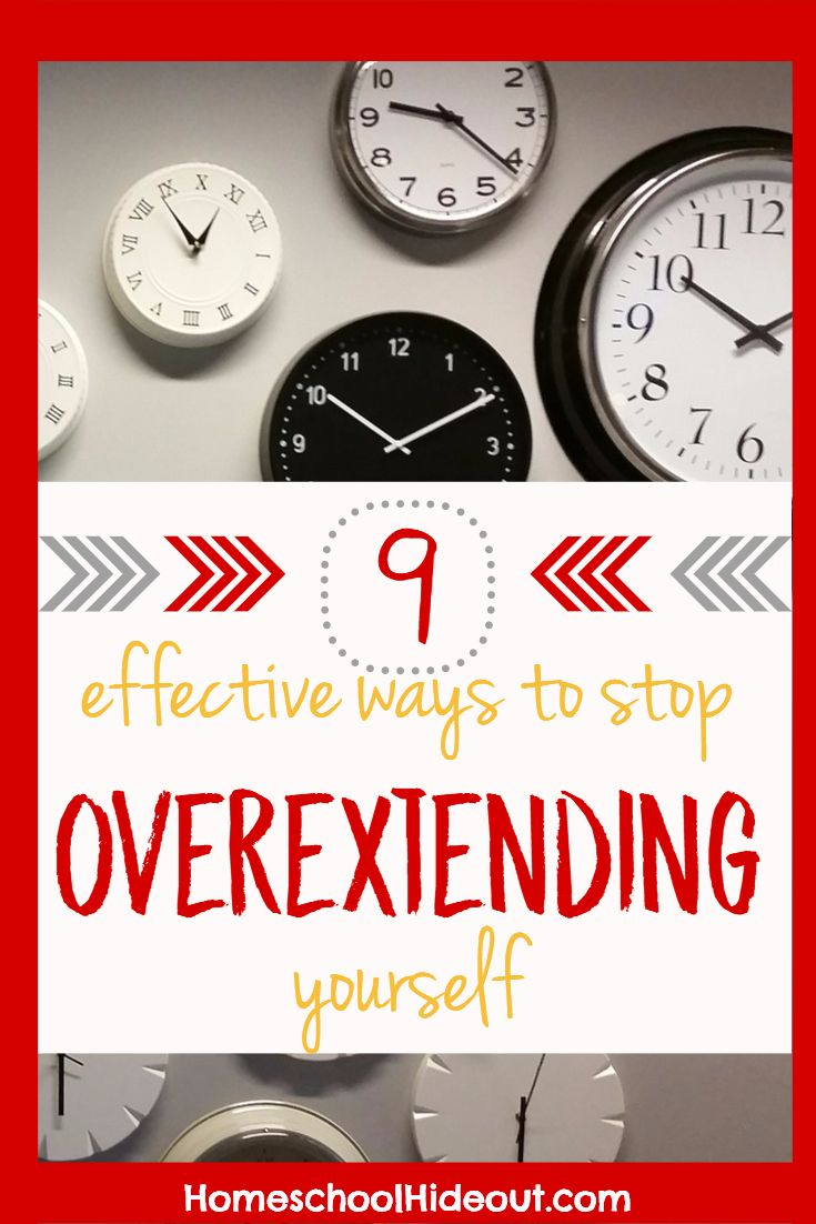 9 Effective Ways to Prevent Yourself from Obsessing Over aCrush