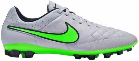 Comprar Nike Tiempo Genio II Leather FG Online Botas de