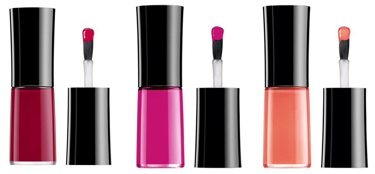 designer fashion 4addd f3c22 Las 10 mejores marcas de esmalte para uñas   Decoración de Uñas - Manicura  y Nail Art