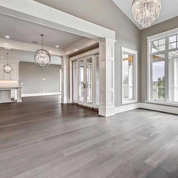 41 comfy farmhouse living room designs 23