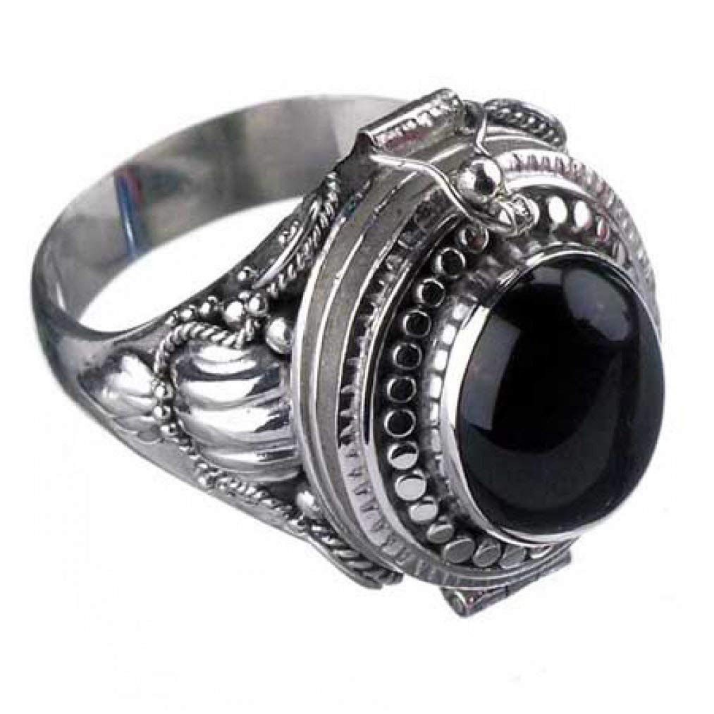 Magic Ring +27735916732 For Lost Love, Money, Success, Protection
