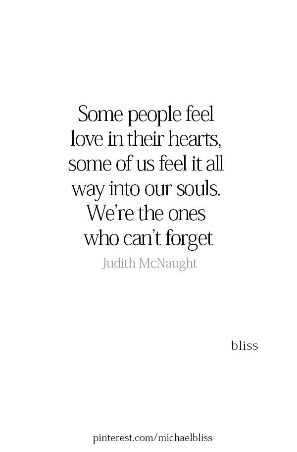 The Light And Beauty Of Being An Old Soul