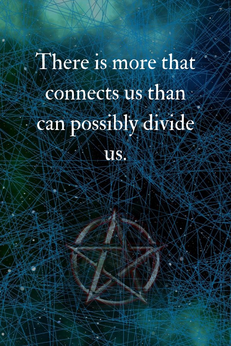 Witch Wisdom