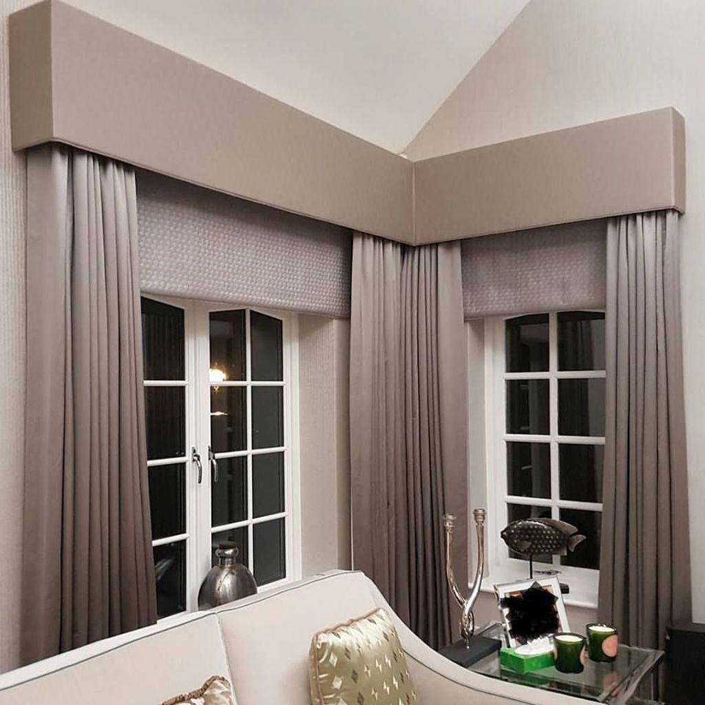 44 Beautiful Home Curtain Ideas For Your Interior Design To Looks Elegant Trendehouse Home Curtains Turquoise Curtains Living Room Curtains Living Room Modern