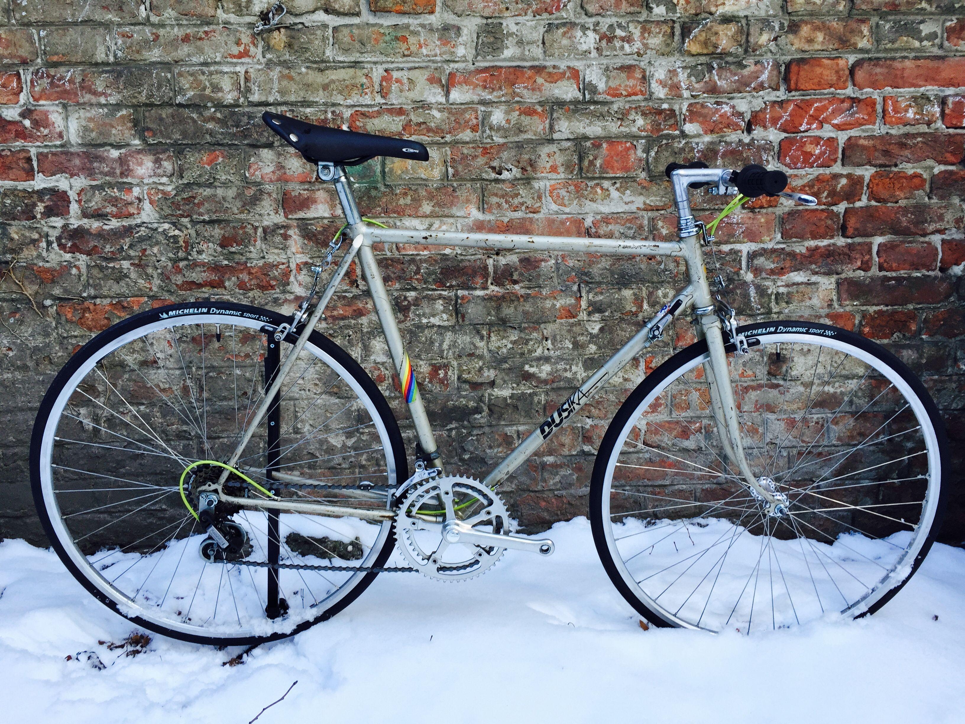 Pin von Pbike auf Bicycles by Pbike.