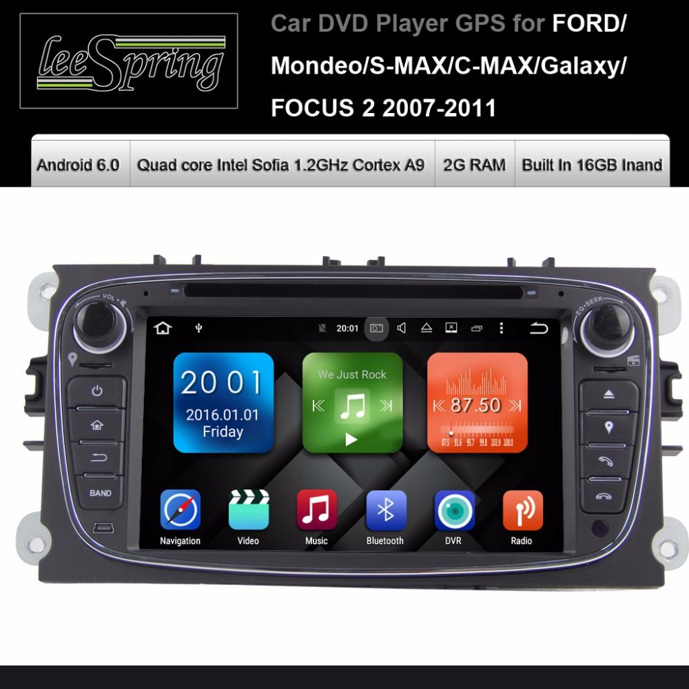 Pin On Auto Dvd Gps