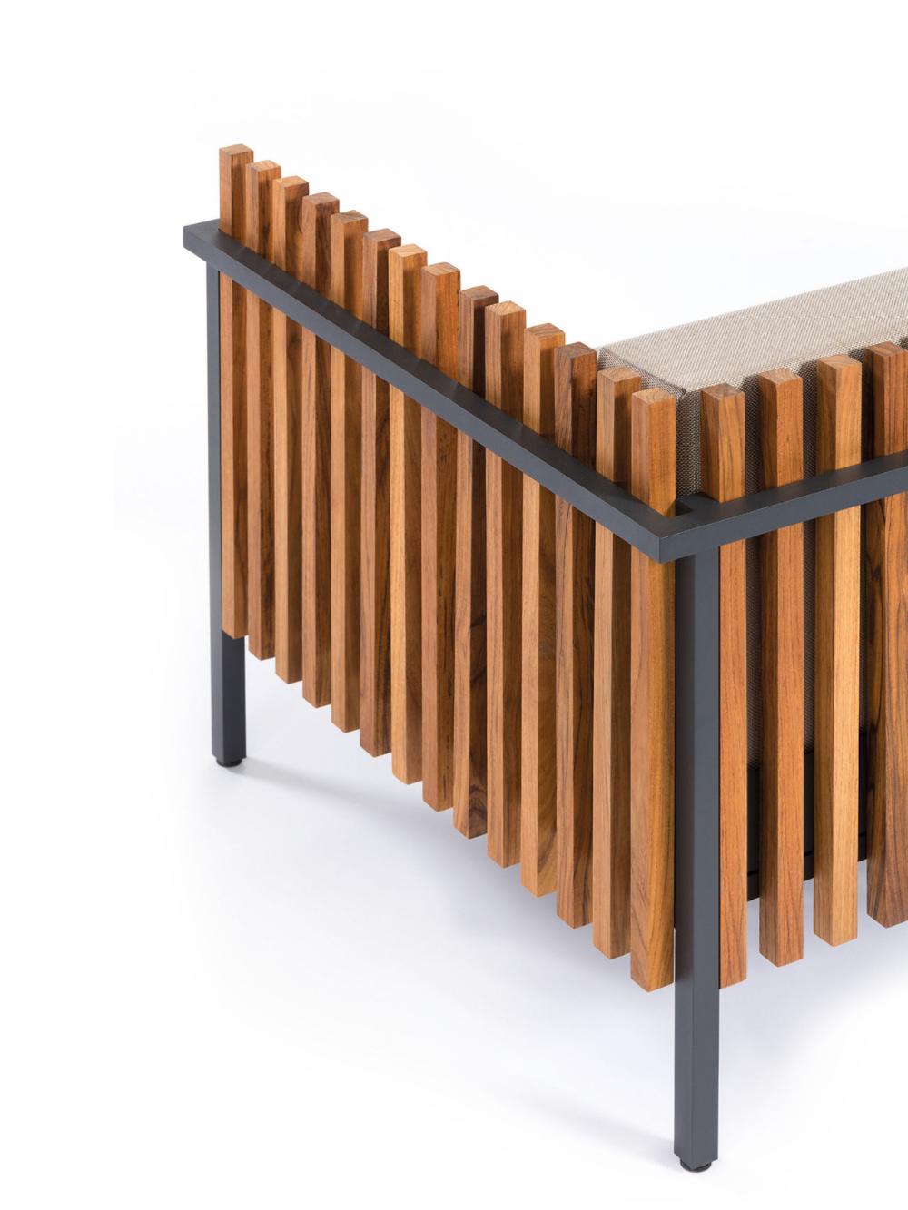 Product Design For Ego Paris Outdoor Furniture Sutra Outdoor Furniture Design Sutra