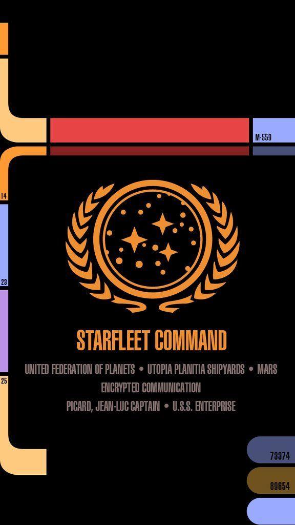 Star Trek Phone Wallpaper Star Trek Wallpaper Star Trek Wallpaper Iphone Star Trek Art