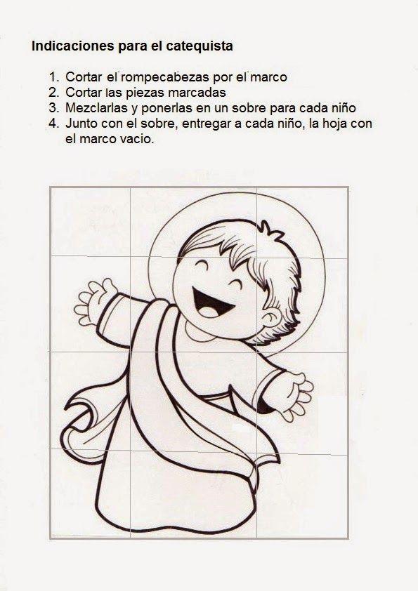 imagenes de la iglesia para colorear - Buscar con Google | religión ...