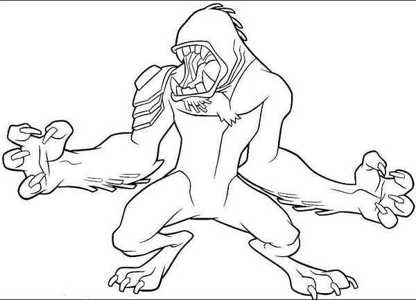 Ben 10 Omniverse Coloring Pages Feedback New Coloring Pages Coloring Pages Ben 10 Omniverse Color