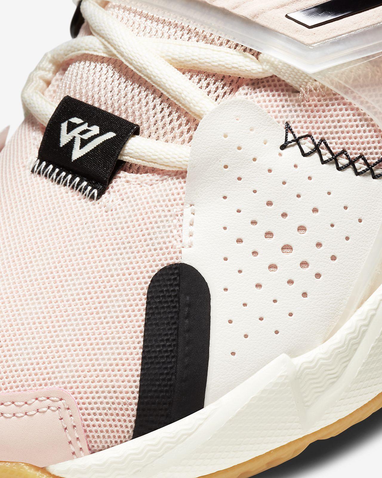 Jordan Why Not Zer0 3 Basketball Shoe Nike Com Basketball Shoes Best Basketball Shoes Jordans
