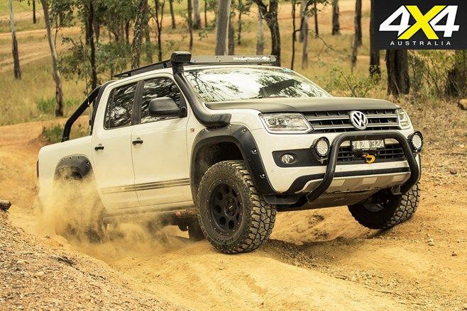 vw amarok dark label amarok pick up pinterest vw. Black Bedroom Furniture Sets. Home Design Ideas