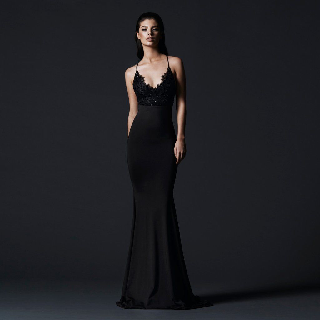 Gemeli Power — Pascale Yuu   <3   Pinterest   Prom, Gowns and Collection