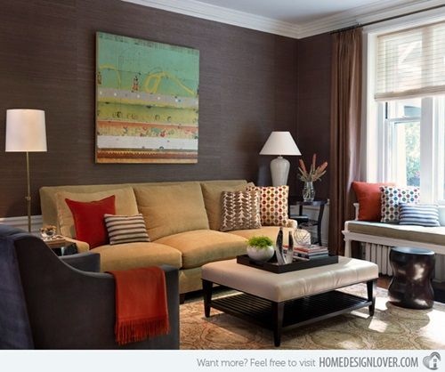Gorgeous Tips For Arranging Living Room Furniture Interior Design Adorable Arranging A Living Room
