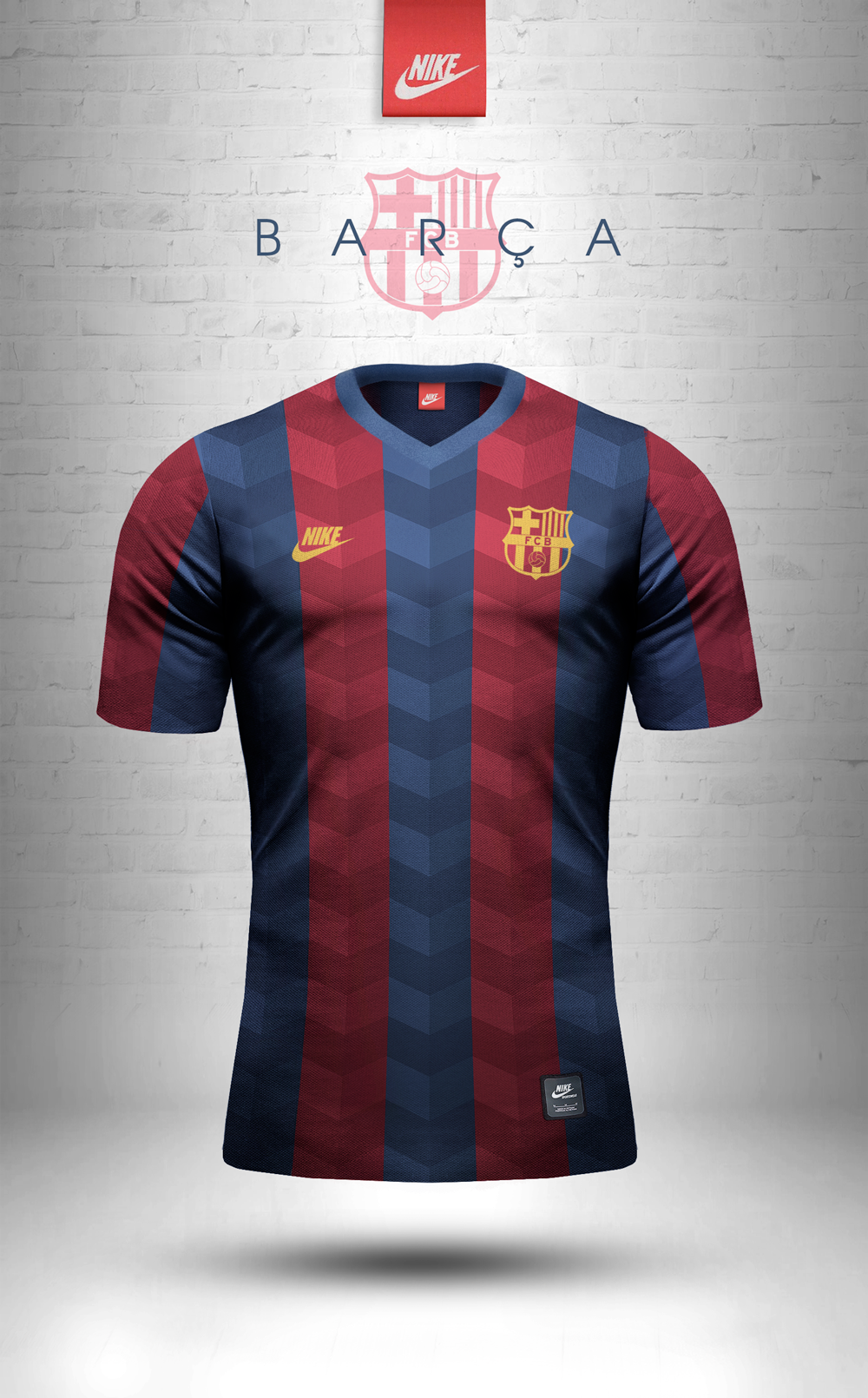 pump de reebok - Camisas do FC Barcelona 2016-2017 Nike   Fc Barcelona, Barcelona ...
