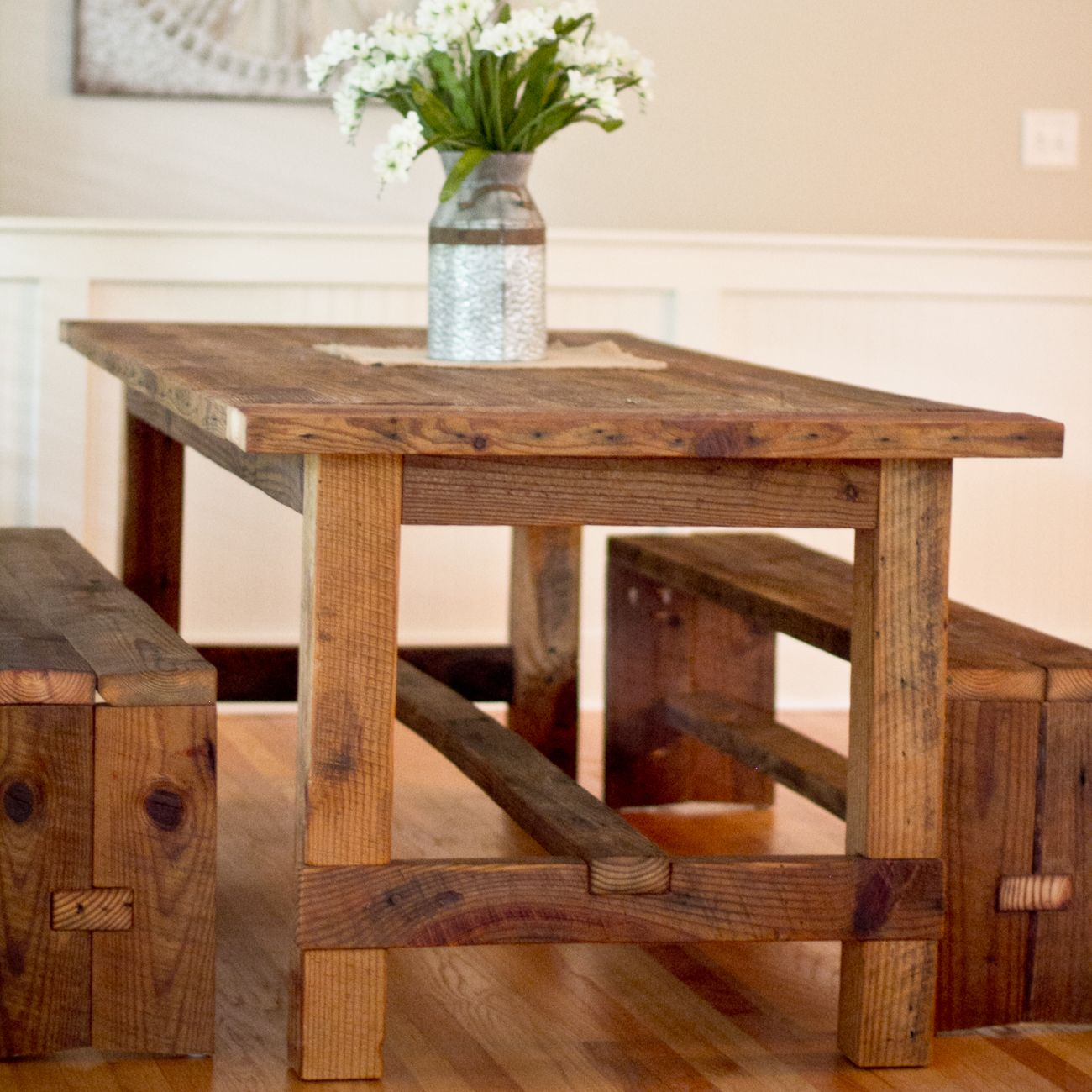 510ea7a2f8d5 reclaimed-wood-rustic-sons-of-sawdust-wood-working -Athens-Georgia-farm-table-vanity-1