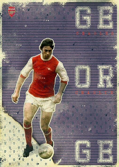 Pin on Football Wallpaper.