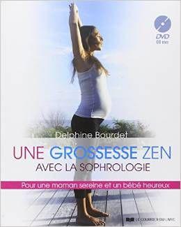http://static.blog4ever.com/2012/11/720911/Livre-Delphine-Bourdet.jpg