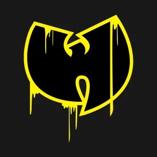 Wutang Clan Wutang Clan T Shirt Wutang Clan Fondos Wutang Clan Logo Wutang Clan Wallpaper Wutang Clan Art Wutang C Wu Tang Clan Logo Hip Hop Art Wu Tang Tattoo