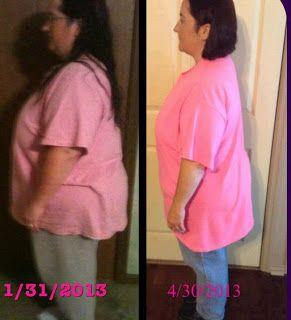 Tummy reducing diet plan image 10