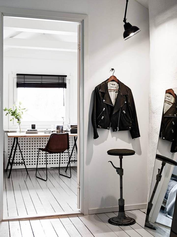 Post: No todas las viviendas son aptas para todas las personas --> blog decoración nórdica, decoración áticos, decoración interiores, decoración minipisos, distribución diáfana, estilo nórdico escandinavo, vivienda alquiler, viviendas en función de necesidades, viviendas para parejas