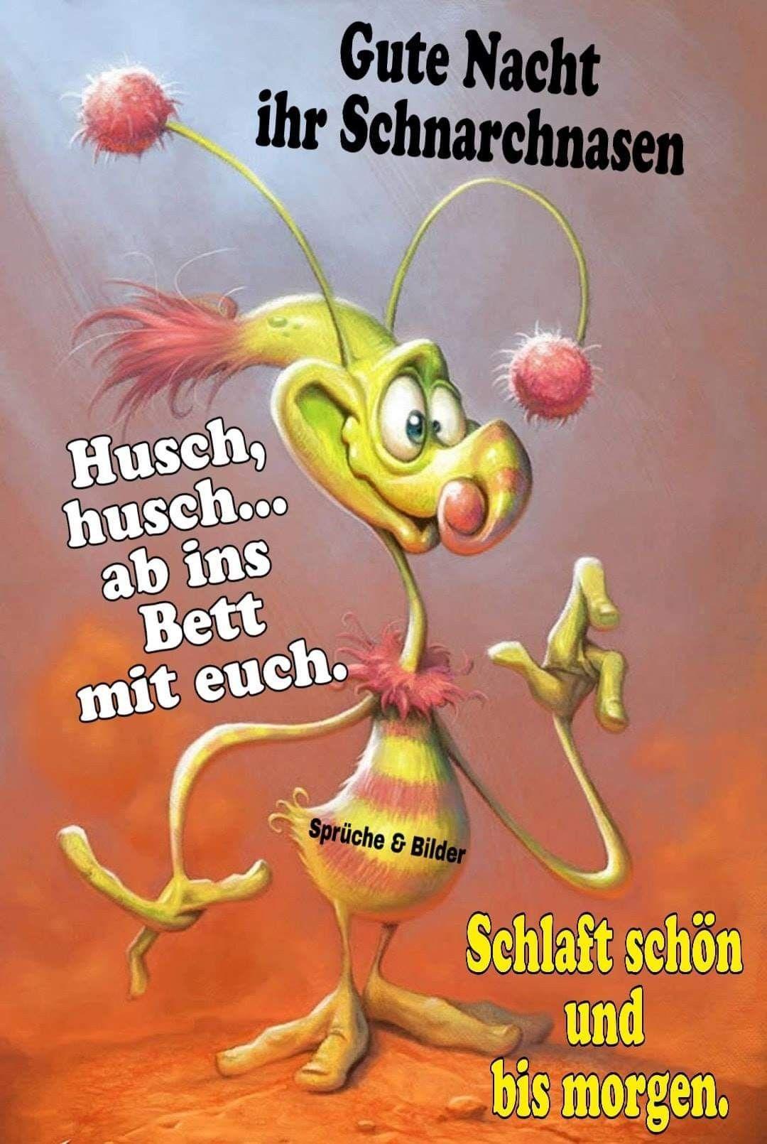 Pin Von Heidi Pfander Auf Guten Abend Gute Nacht Guten Morgen