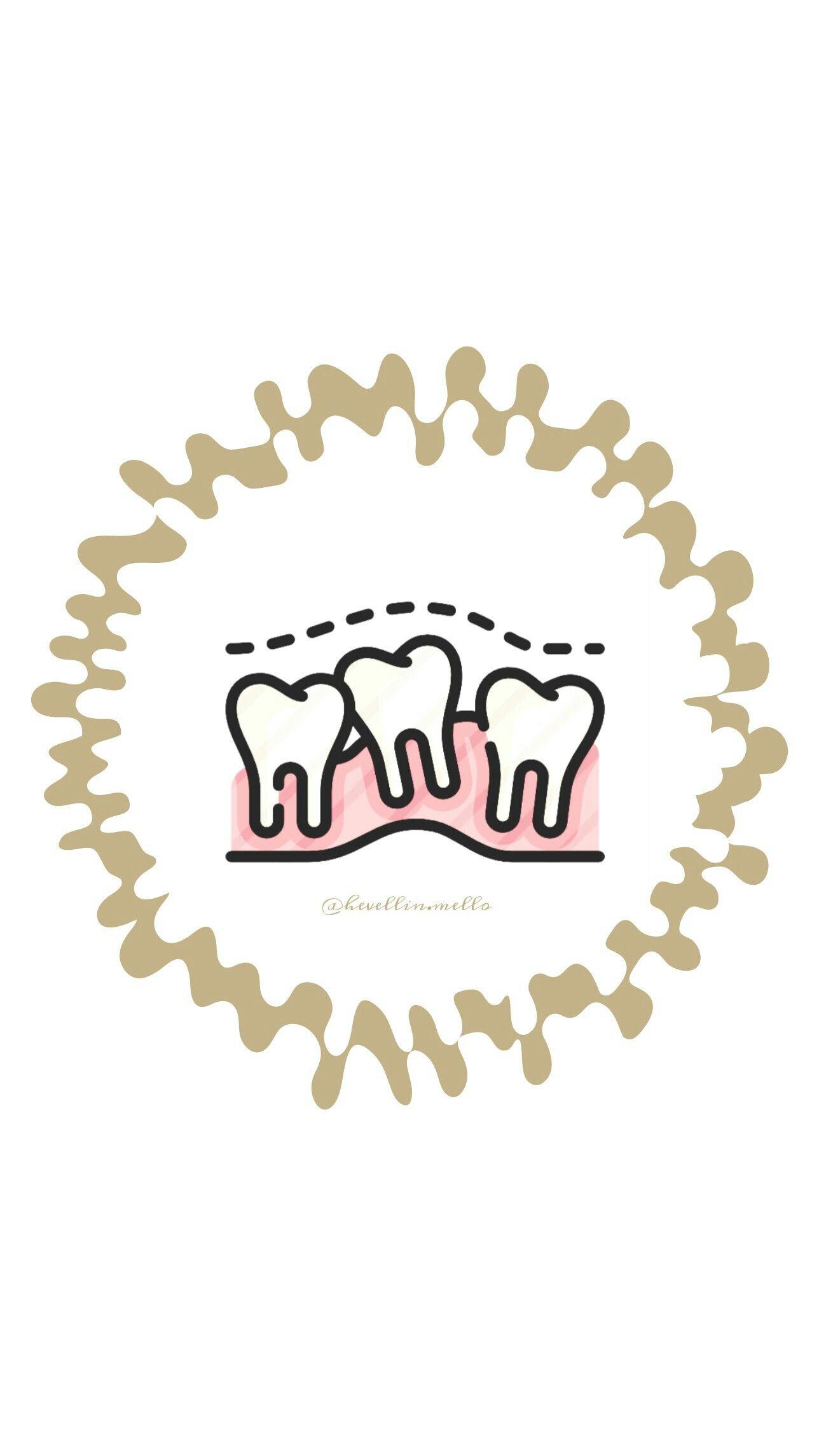 коды картинки для инстаграма стоматология изменяем длину кромки