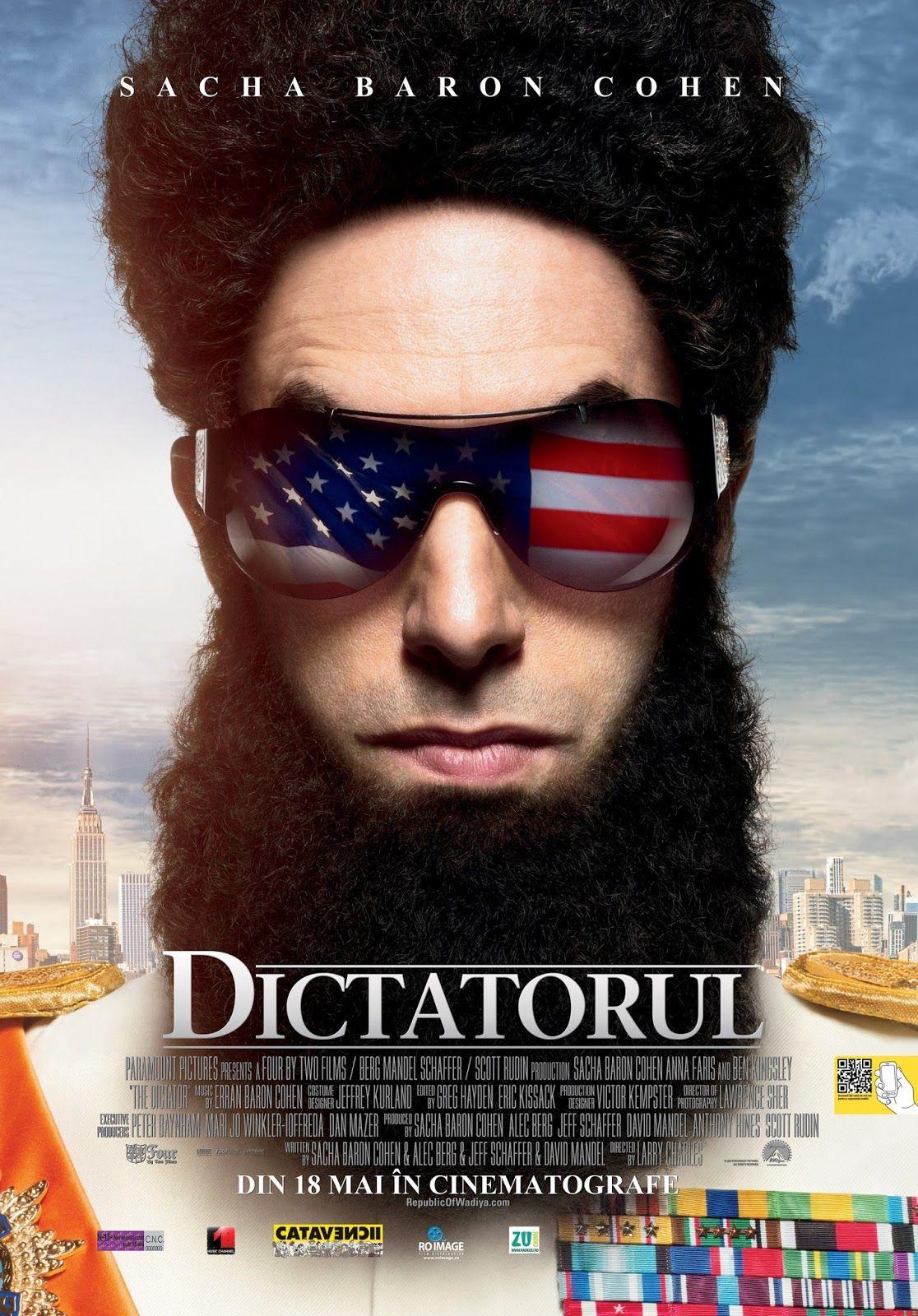 Dictatorul Online