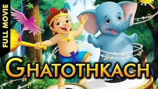 all cartoon movies in hindi free download mp4