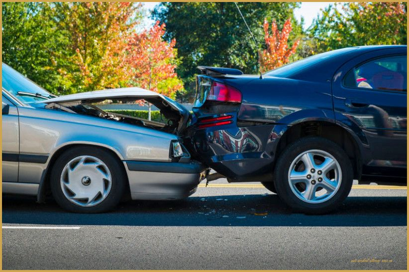 You Will Never Believe These Bizarre Truths Behind Auto Accident Attorney Near Me Auto Accident Attorney N In 2020 Car Accident Lawyer Car Accident Accident Attorney