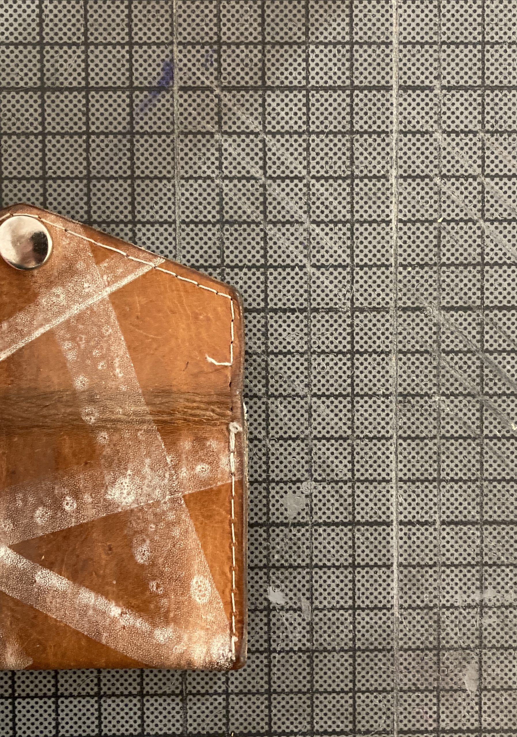 31 Alles über Leder Reinigungs Und Pflege Tips Ideen Leder Reparatur Leder Reparatur