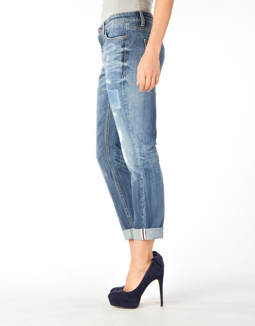 7663a279d7 Cambio Jeans Ready To Give You Best Quality - Style Jeans