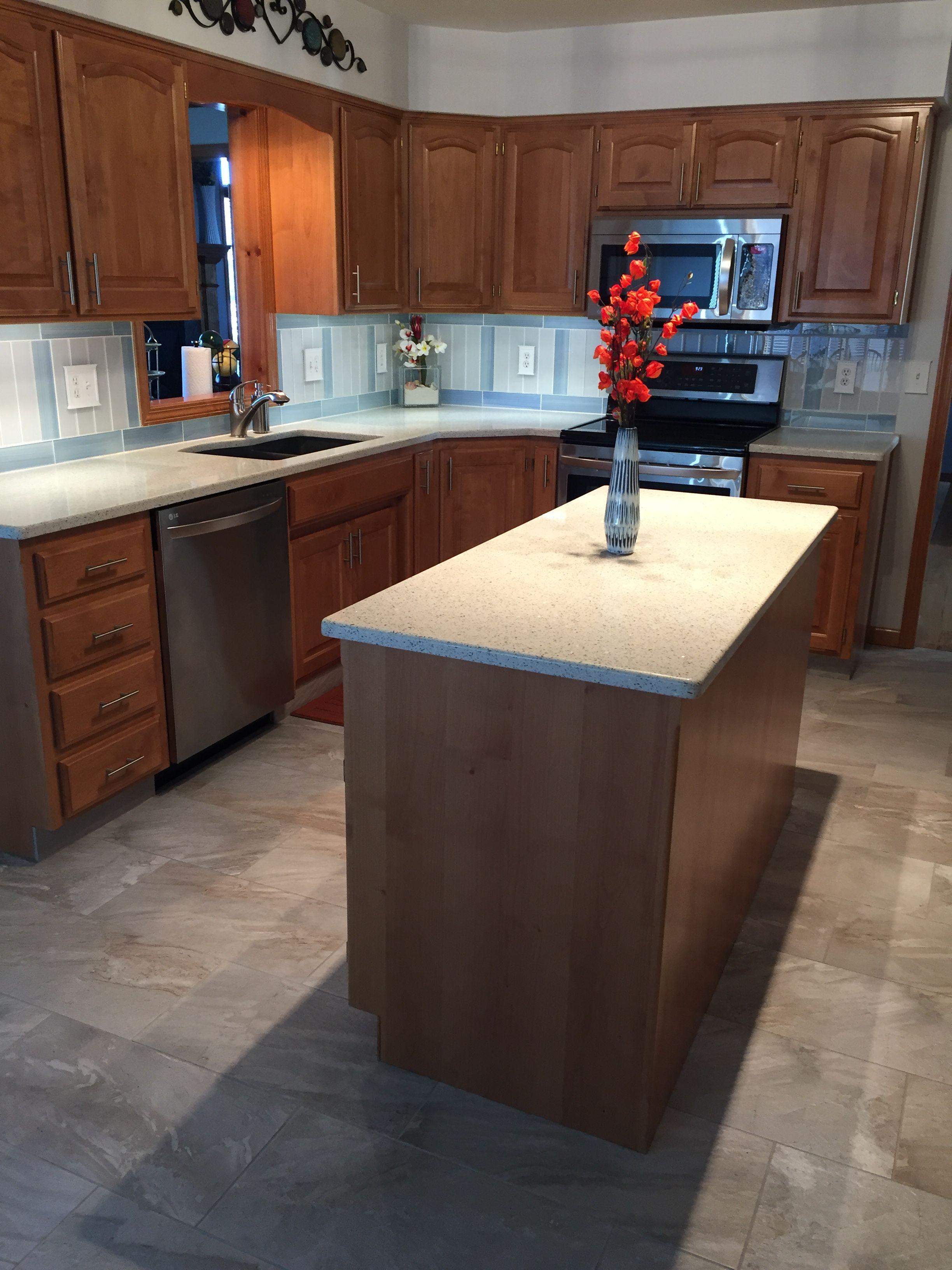 Beautiful Geos Countertop Contemporary - Home Design Ideas ...
