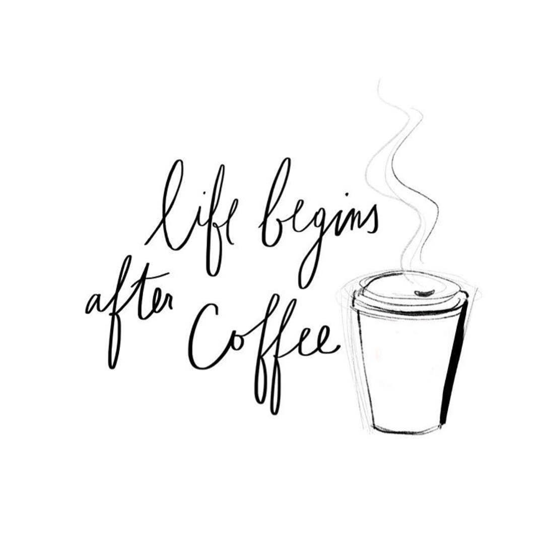 Der Morgen ist ne schöne Stund´&comma
