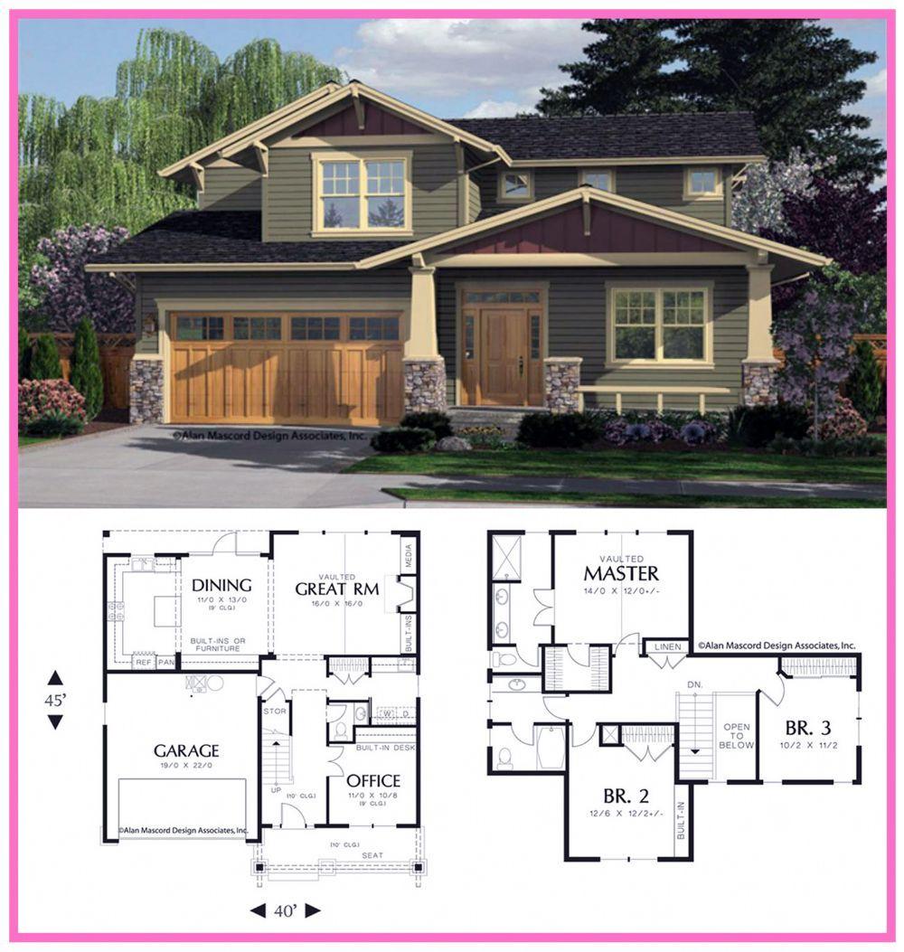 ev planları projeleri, villa planları+projeleri, villa