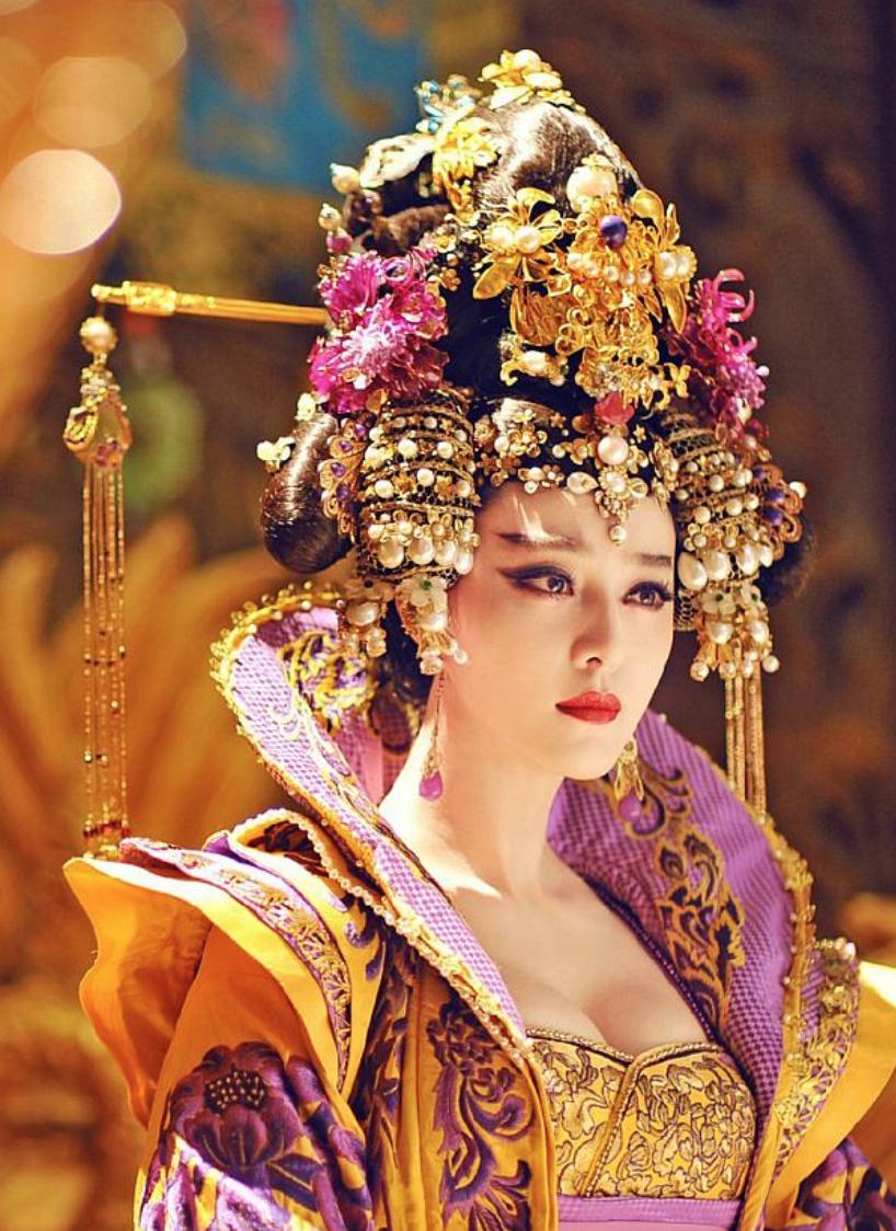 39++ Asian concubine info
