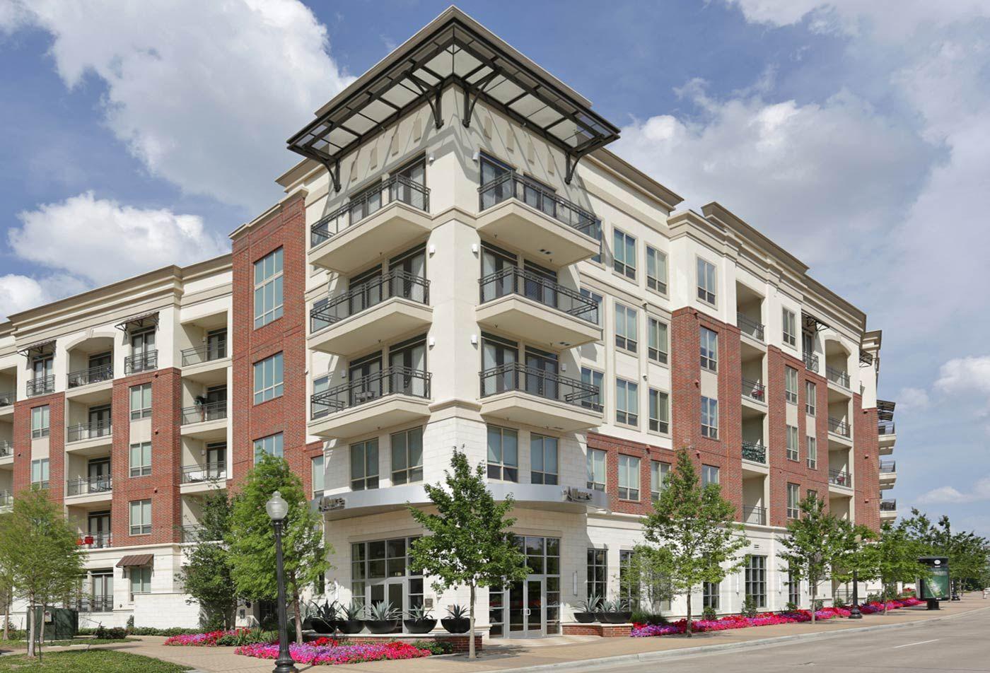 west village uptown apartments dallas alara uptown uptown