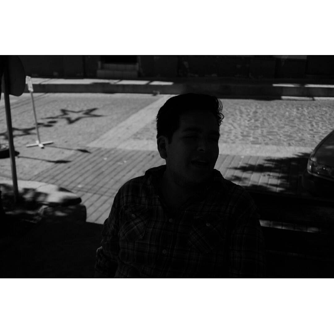 #shadow #sombra #igersmexico #fotografía #nikon