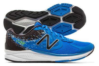 b4c0d3ac08e Electric Blue · February · New Balance Vazee Prism V2 Mens Running Shoes  Feel fast and look sharp when you pull