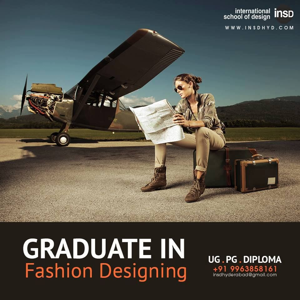 Make A Successful Career In Fashion Designing With International School Of Design S Fashion Designing Course Career In Fashion Designing Fashion Designing Course Design Course