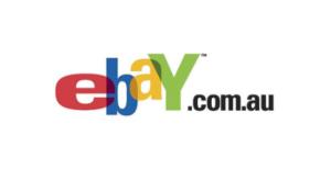 Ebay Australia Ebay Australia Login Australian Online Shopping Ebay Online Shopping Sites