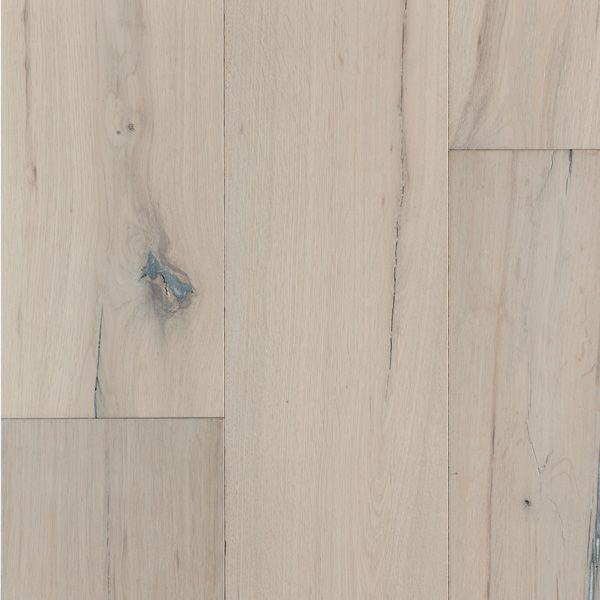 Elite Flooring Winnipeg Laurentian Hardwood St Laurent Privas