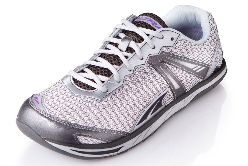 Intuition Running Training Crosstrain Own These Zero Drop Running Shoes Best Trail Running Shoes Crossfit Shoes