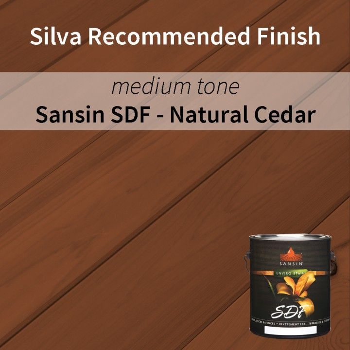 Sansin Sdf Recommended Colours By Species Wood Stains For Cladding Tongue And Groove Cladding Cedar Tongue And Groove Tongue And Groove