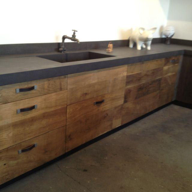 cuisine laurent passe kuchnia pomys y pinterest. Black Bedroom Furniture Sets. Home Design Ideas