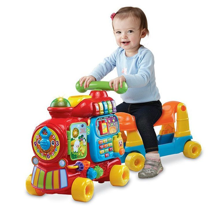 Best Toys For 9 Month Old Babies Thetoytime Parenting Tips Toys - 9-month-old-baby-toys